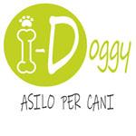 i-doggy
